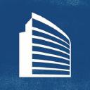 Kershaw Health logo icon