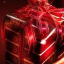 Kerstpakkettenplaza.Nl logo icon