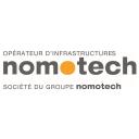 Kertel logo icon