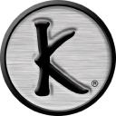 Kerusso logo icon