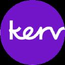 Kerv logo icon