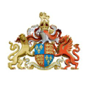 King Edward's School logo icon
