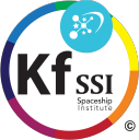 Keshe Foundation logo icon
