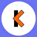 Keshif logo icon