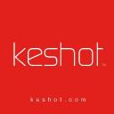 Keshot logo icon