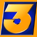 Kesq logo icon