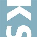 Kessels & Smit logo icon