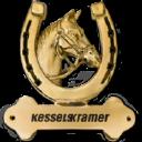 Kessels Kramer logo icon