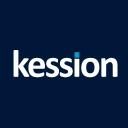 Kession Capital logo icon