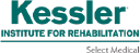 Kessler Institute For Rehabilitation logo icon