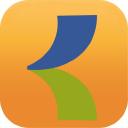 Kesslerfoundation logo icon