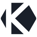 Kesslers International logo icon