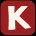Kesté logo icon
