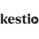 Kestio logo icon