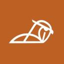 Kestra Financial logo icon
