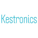 Kestronics logo icon