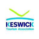 Read Keswick Tourism Association Reviews