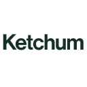 Ketchum logo icon