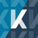 Ketchum.com