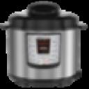 Ketchupp logo icon