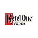 Ketel One logo icon
