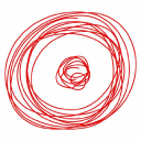 ΚΕΘΕΑ logo icon