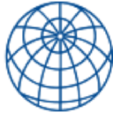 Ket Marine logo icon