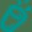 Keto Chow logo icon