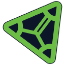 Ketovangelist logo icon