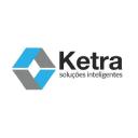 Ketra Soluções Inteligentes logo icon