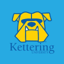 Kettering University Archives logo icon