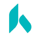 Kettering Health logo icon