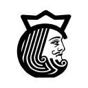 Kettlebell Kings logo icon