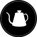 Kettle Coffee & Tea logo