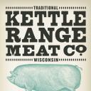 Kettle Range Meat Company LLC logo