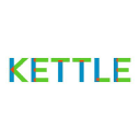 Kettle Space logo icon