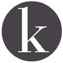 Kettlewell Colours logo icon