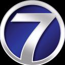 Ketv logo icon