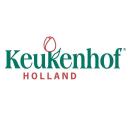 Keukenhof logo icon