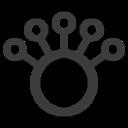 Keune logo icon