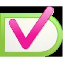 Webshop Keurmerk logo icon