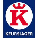 Keurslager logo icon