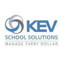 Kev Group logo icon