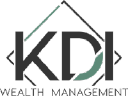 Kevin Dick Investment Management Group - Send cold emails to Kevin Dick Investment Management Group