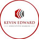 Kevin Edward Group logo icon