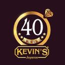 Kevin logo icon