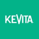 Ke Vita logo icon