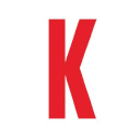 Kevmor logo icon