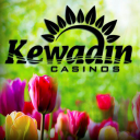 Kewadin Casinos
