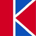 Kewaunee logo icon